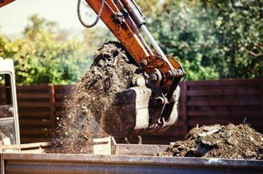 Nambour QLD project - Demolition Brisbane - 3D Demolition